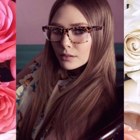 11bea758d6 MIU MIU eyeglass frames. M 5b86076a7c979dd2216d9211